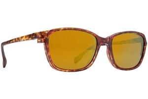 Click to swap image to alternate 1 - Revolution Portland Tortoise Eyeglasses