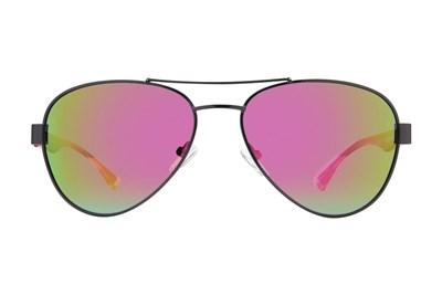 2032169e8a10 Ocean Pacific Pearl - Sunglasses At AC Lens