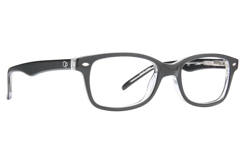 8f3f8d3ce65 Ocean Pacific 817 - Eyeglasses At AC Lens