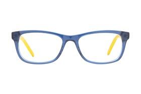 72389872aa Buy Ocean Pacific Prescription Eyeglasses Online