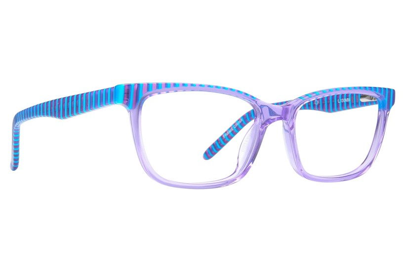 9e63e69c7bd Ocean Pacific 848 - Eyeglasses At AC Lens