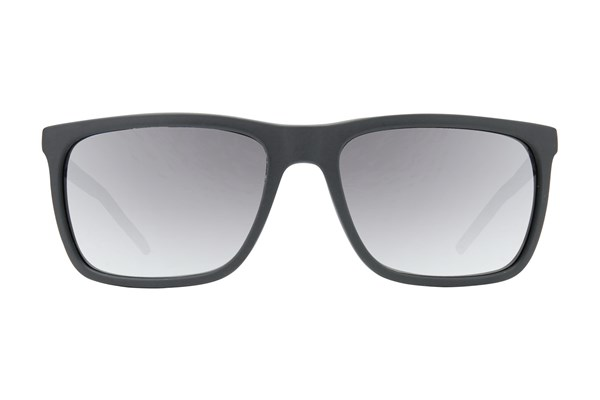 Ocean Pacific Notorious Sunglasses - Black