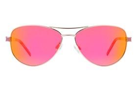 77929160af Buy Gold Mirror Sunglasses Online