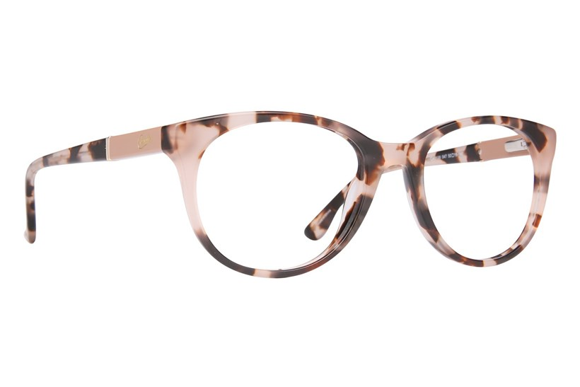 Light Brown/Tortoise