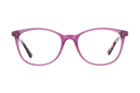 Candie's CA0503 Purple