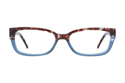 Buy Womens Covergirl Prescription Eyeglasses Online | AC Lens