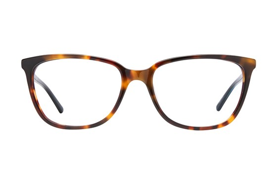 Rampage RA0200 Tortoise Eyeglasses