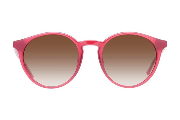 Candie's CA1020 Sunglasses - Pink