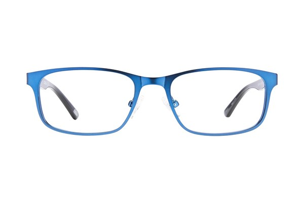 Skechers SE1145 Eyeglasses - Blue