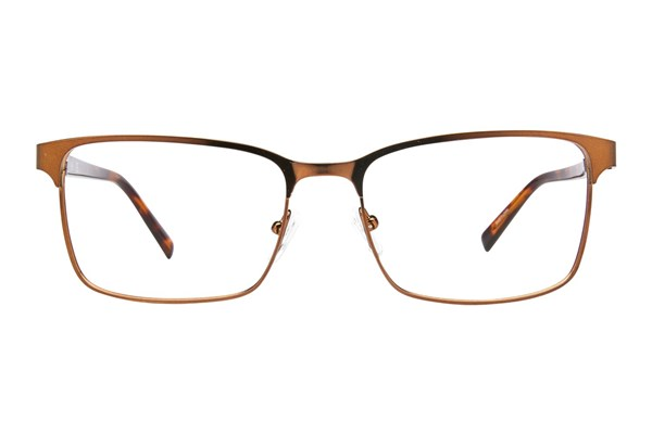 Viva VV4021 Eyeglasses - Brown