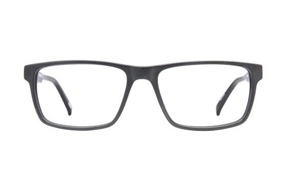 Skechers SE3199 Black Eyeglasses