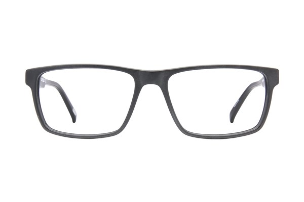 Skechers SE3199 Eyeglasses - Black