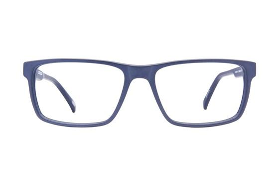 Skechers SE3199 Blue Eyeglasses