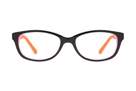 b513f2a620 Buy Picklez Prescription Eyeglasses Online