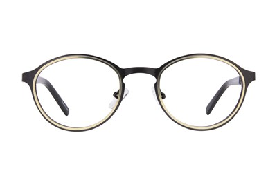 673c4a122e4 Buy Round Prescription Eyeglasses Online