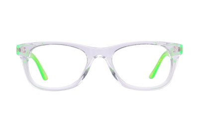 80df876d2eb Buy Pink Prescription Eyeglasses Online