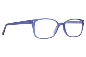 Conscious Eyez Charles Reading Glasses Blue