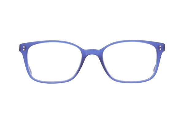 Conscious Eyez Charles Reading Glasses Blue ReadingGlasses