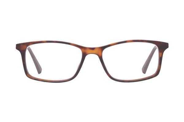 Conscious Eyez John Reading Glasses ReadingGlasses - Tortoise