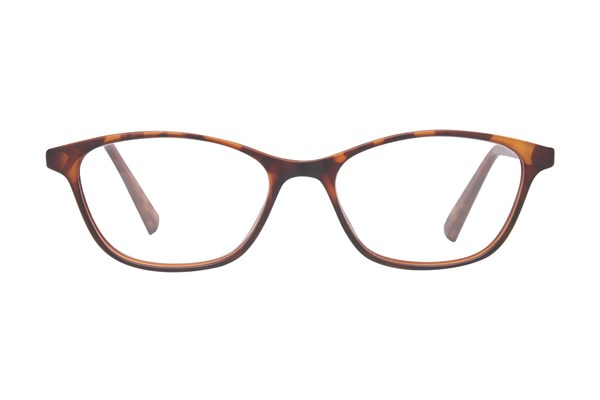 Conscious Eyez Louisa Reading Glasses ReadingGlasses - Tortoise