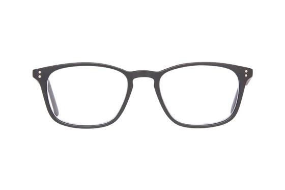 Conscious Eyez Victor Reading Glasses Black