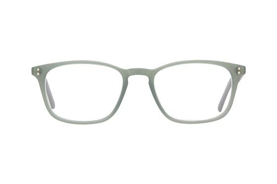 Conscious Eyez Victor Reading Glasses Green
