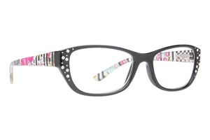 Click to swap image to Sydney Love SLR437 Reading Glasses