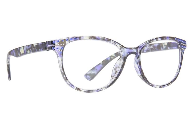 ff58c2ed6c4 Sydney Love SLR6135 Reading Glasses - Reading Glasses At AC Lens
