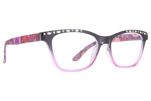 Click to swap image to Sydney Love SLR6133 Reading Glasses