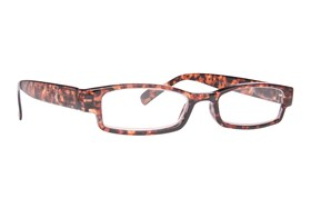 Evolutioneyes EY8321 Reading Glasses Tortoise