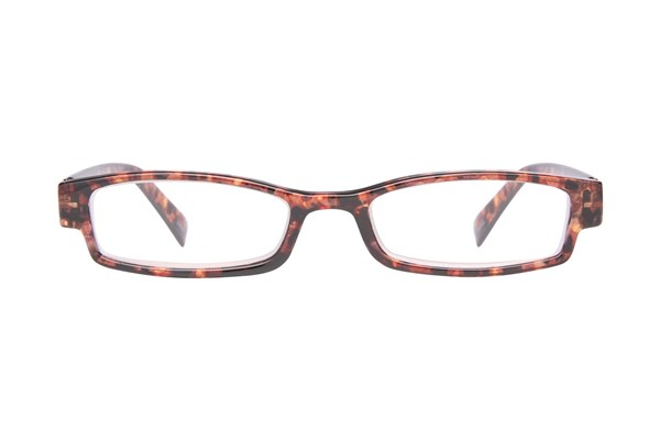 Evolutioneyes EY8321 Reading Glasses Tortoise ReadingGlasses