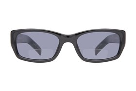 Evolutioneyes TR6265ASR Sun Readers Black