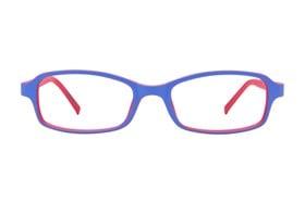 0e9fd7492b5 Buy Paw Patrol Prescription Eyeglasses Online