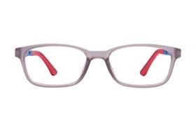 e33d019e463 Buy Paw Patrol Full Frame Prescription Eyeglasses Online