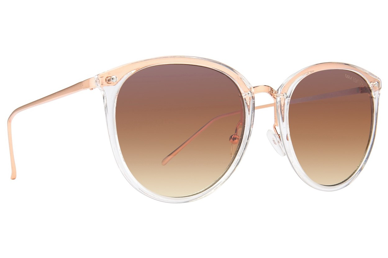 Max Edition ME2016 Sunglasses - Pink