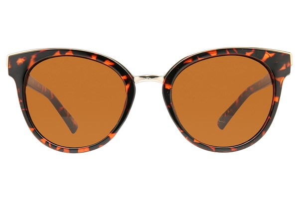 Max Edition ME61015 Sunglasses - Tortoise