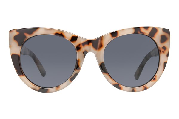 Max Edition ME61208 Sunglasses - Tortoise