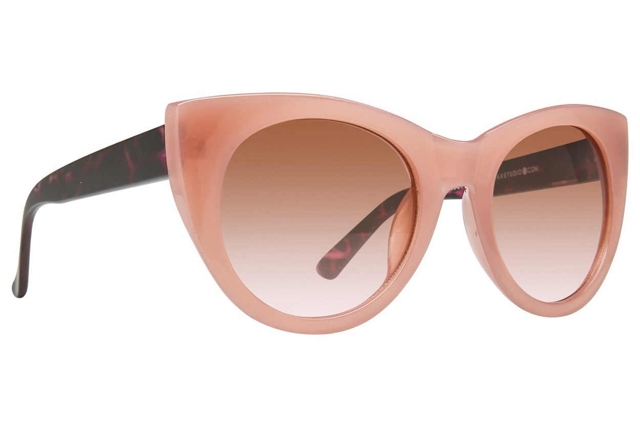 Max Edition ME61208 Sunglasses - Pink