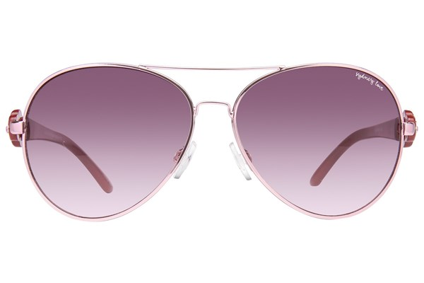 Sydney Love SLS1005 Pink Sunglasses