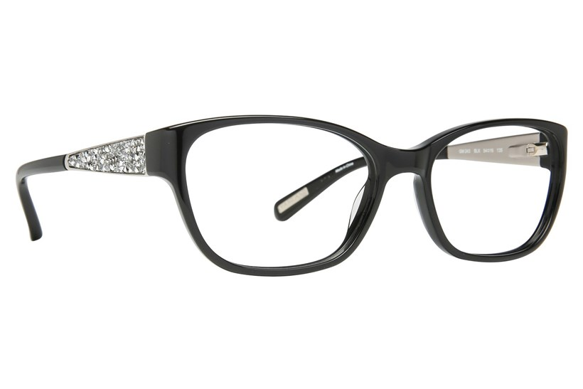 GUESS By Marciano GM 0243 - Eyeglasses At AC Lens 8bde492938207
