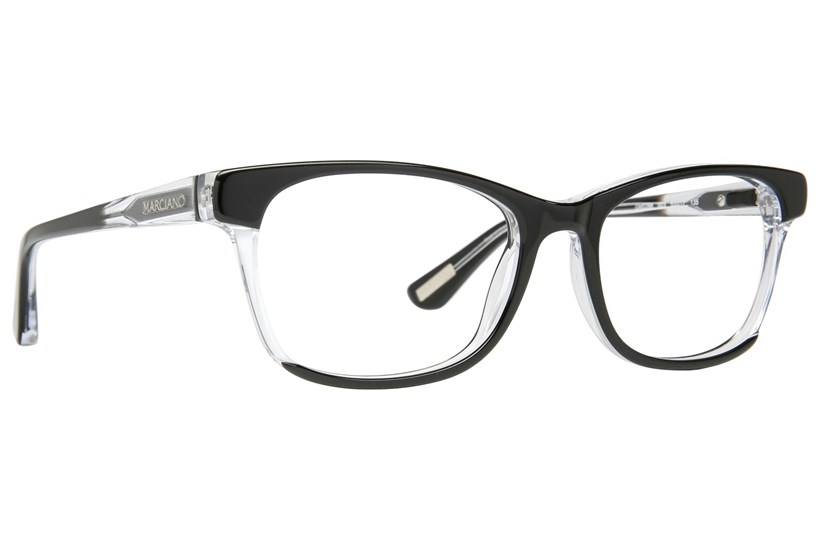 GUESS By Marciano GM 0288 - Eyeglasses At AC Lens 5ac985647789e