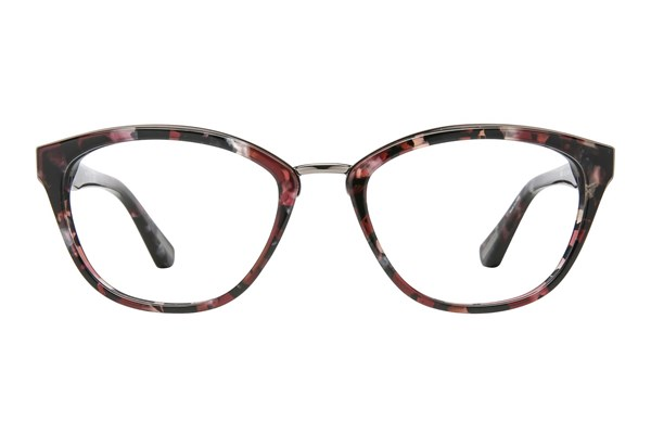 GUESS By Marciano GM 0302 Tortoise Eyeglasses