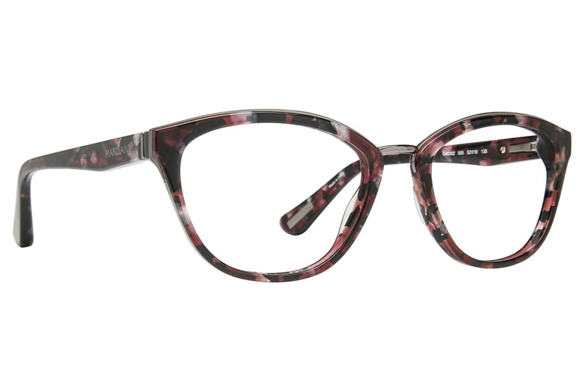 GUESS By Marciano GM 0302 - Eyeglasses At AC Lens fbdcc645c2ffa