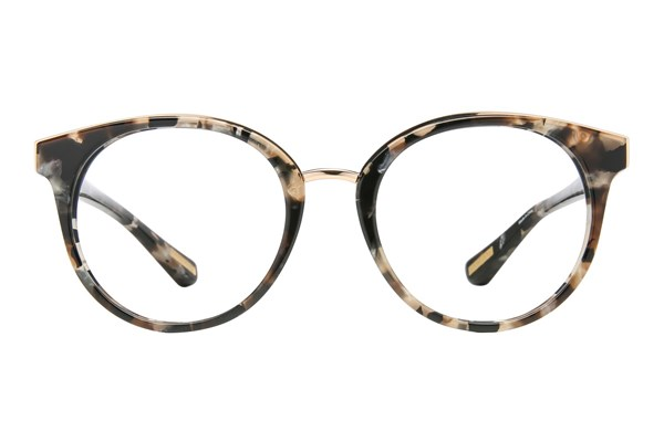 GUESS By Marciano GM 0303 Eyeglasses - Tortoise