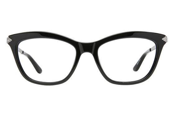 GUESS GU 2655 Black Eyeglasses