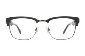 86e2b21aa1 GUESS GU 2552 - Eyeglasses At AC Lens
