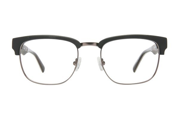 GUESS GU 1942 Black Eyeglasses