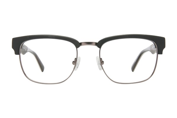 GUESS GU 1942 Eyeglasses - Black