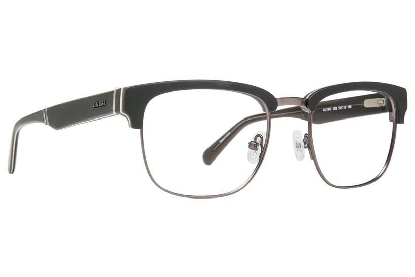 1230fcca37c9 GUESS GU 1942 - Eyeglasses At AC Lens