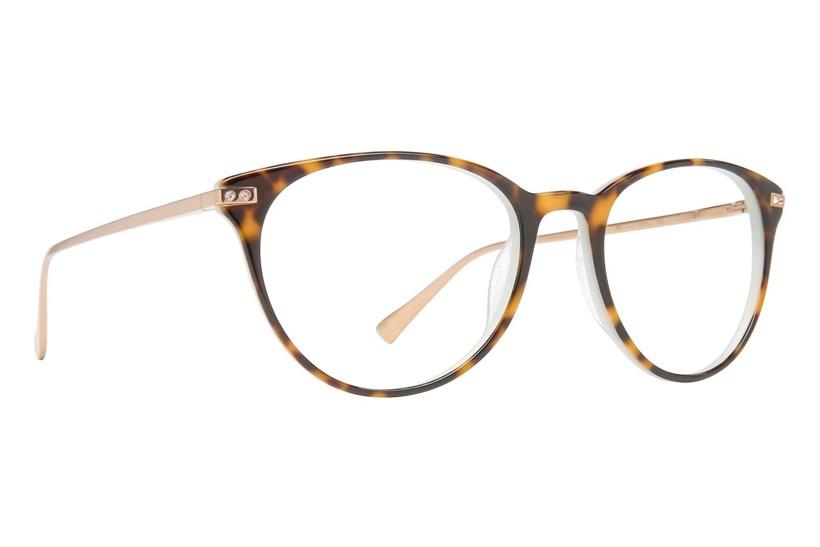 af9399f83930 Ted Baker B749 - Eyeglasses At AC Lens